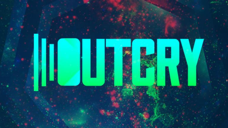 Outcry Tour