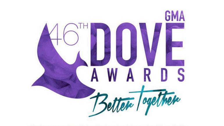 46th Annual Dove Awards