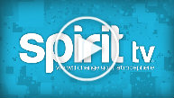 Spirit tv 1