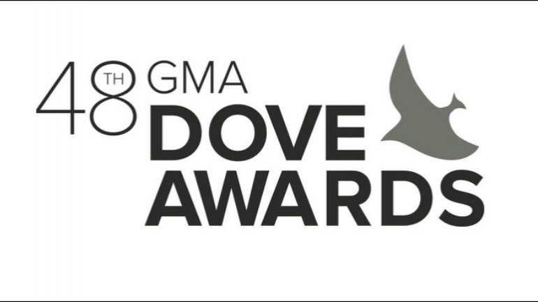 48th Annual Dove Awards